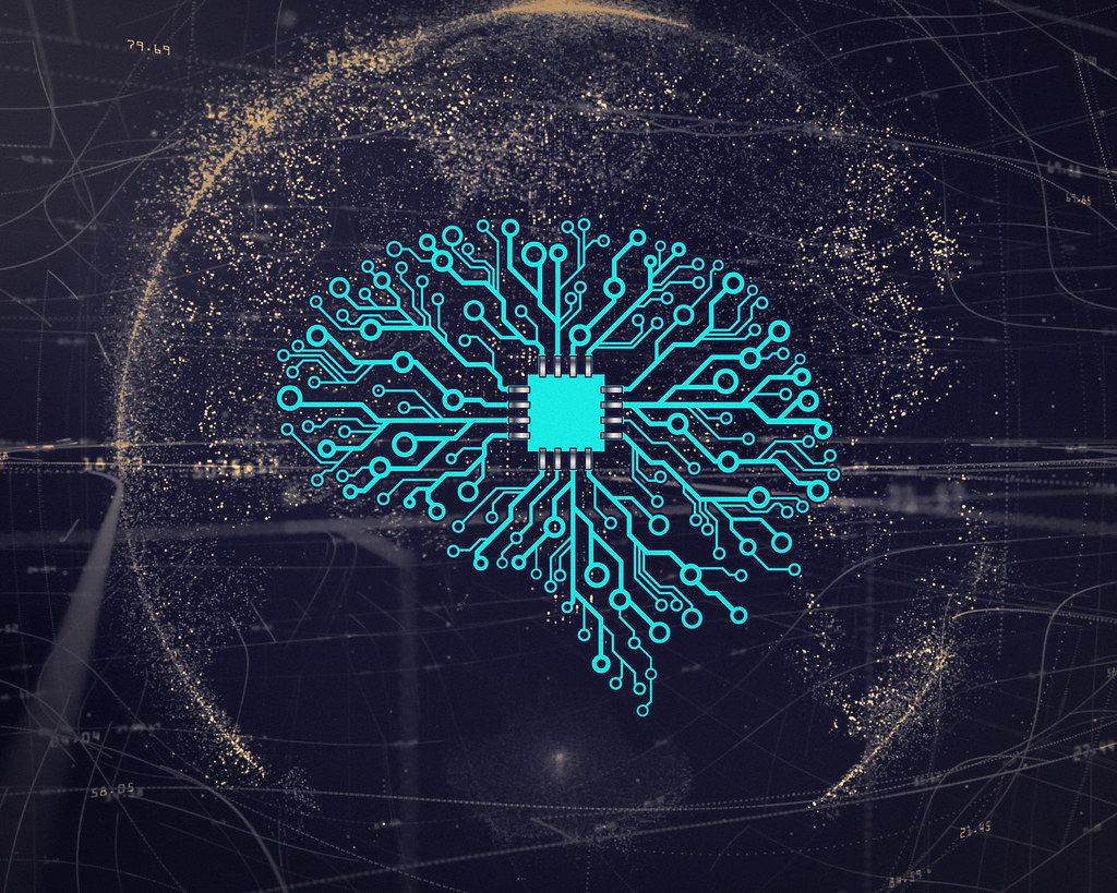 Experts call for AI-related formal degrees, professional courses