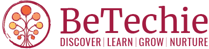BeTechie - Your engineering education companion