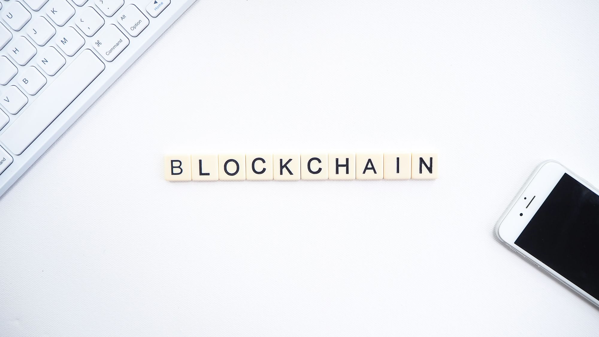 What You Should Know About Blockchain And Its Applications