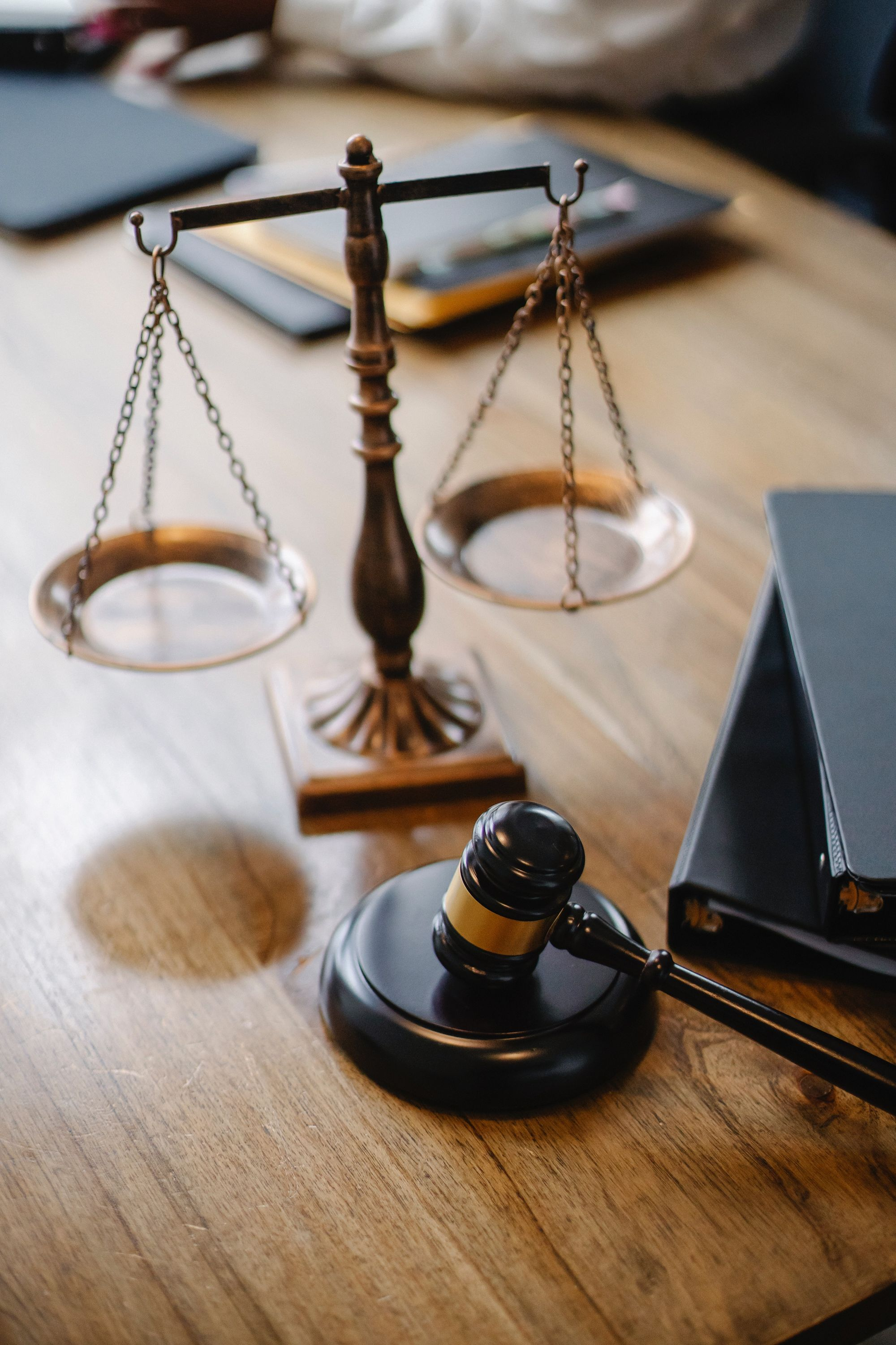 How can tech and AI integration transform the judiciary system in the coming decade?