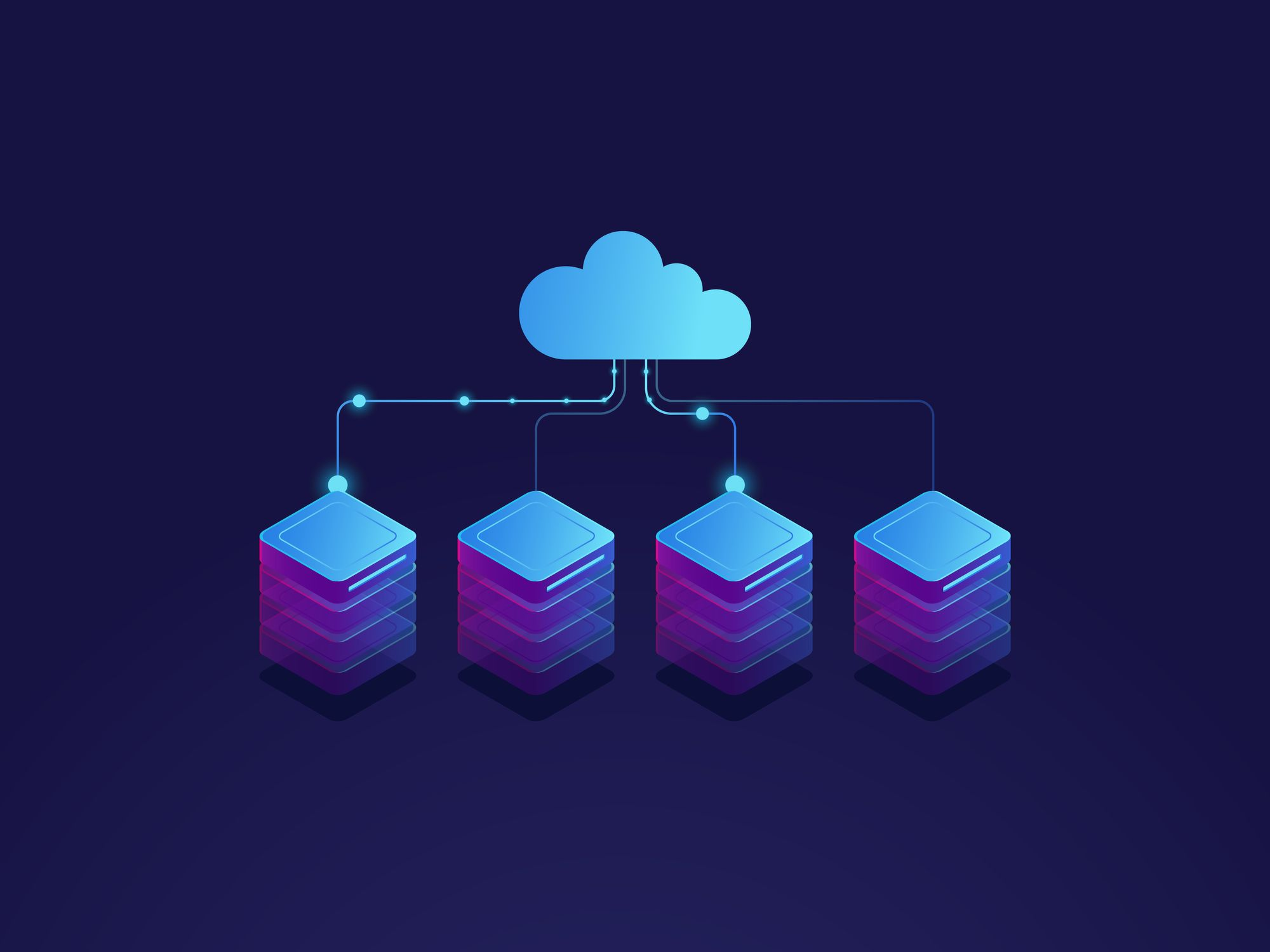 How can Businesses Adopt Cloud Automation?