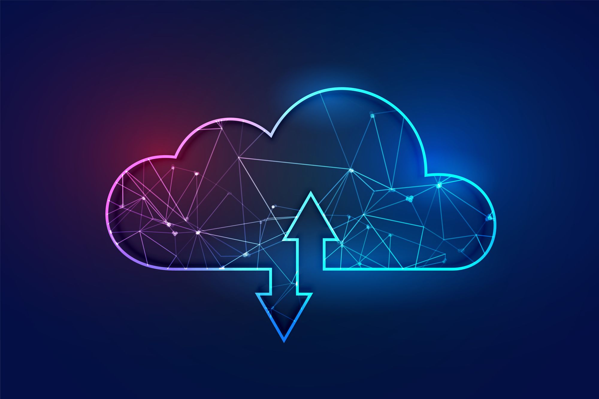 AWS and Cloud Computing: What's New in 2021
