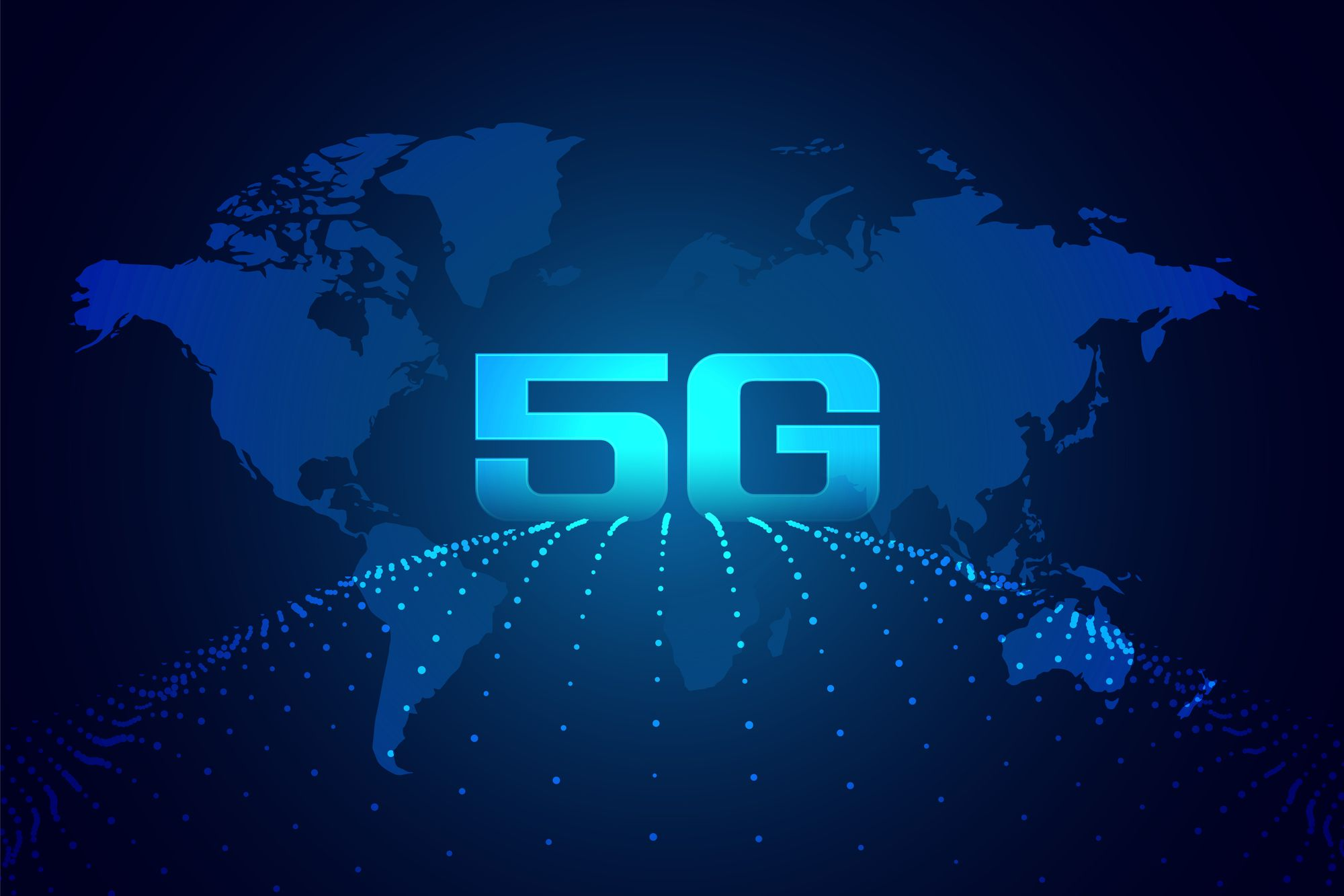 5G In India - Where Do We Stand?