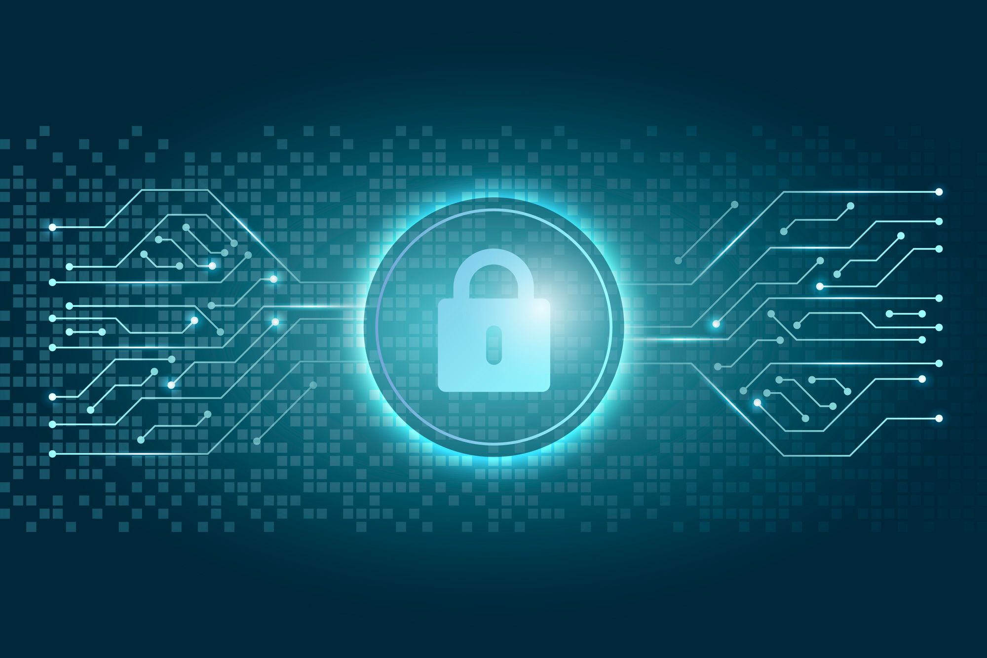 How can Security be embedded in every stage of the business cycle