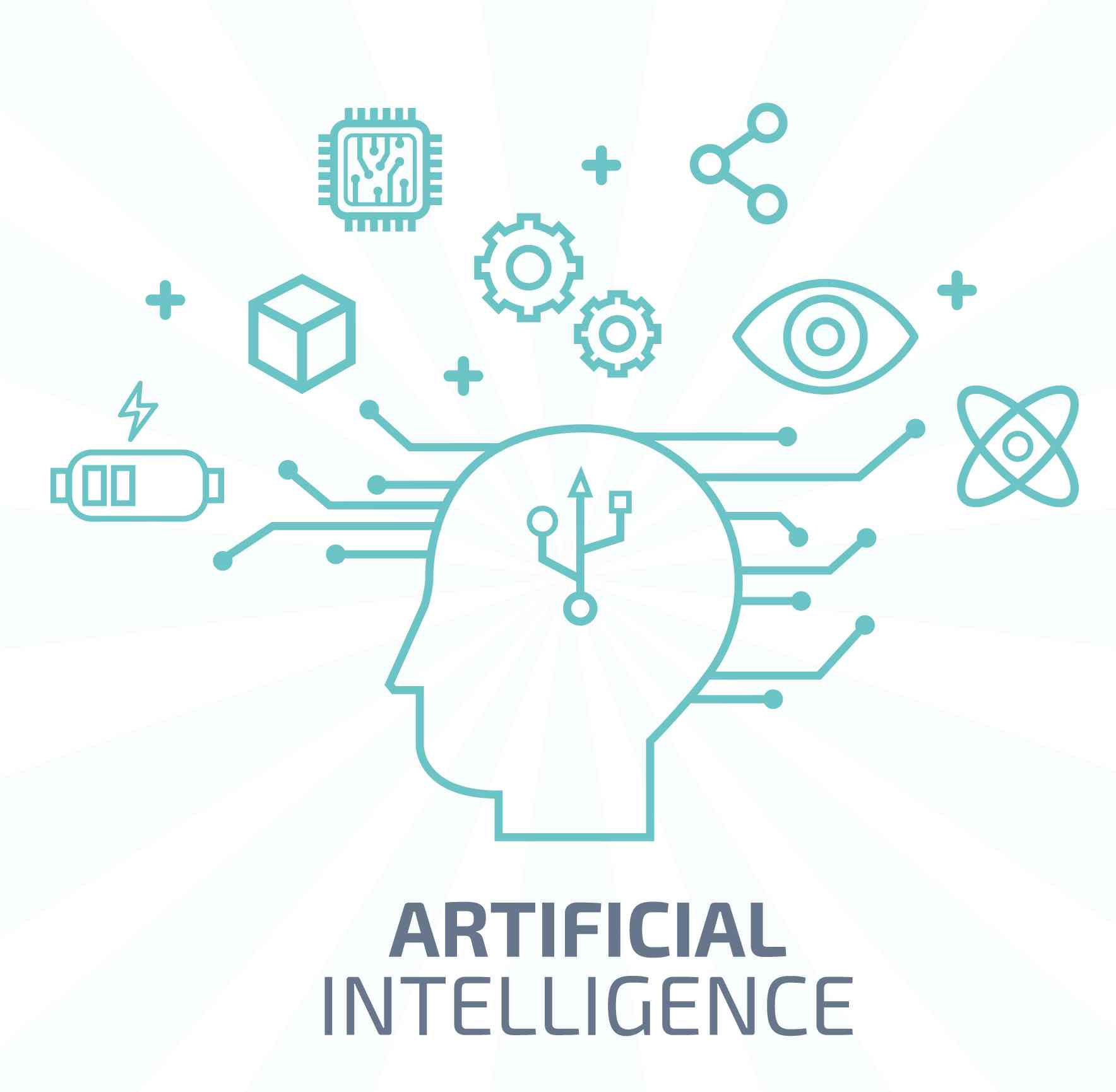 Artificial Intelligence: Game Changer of the Century