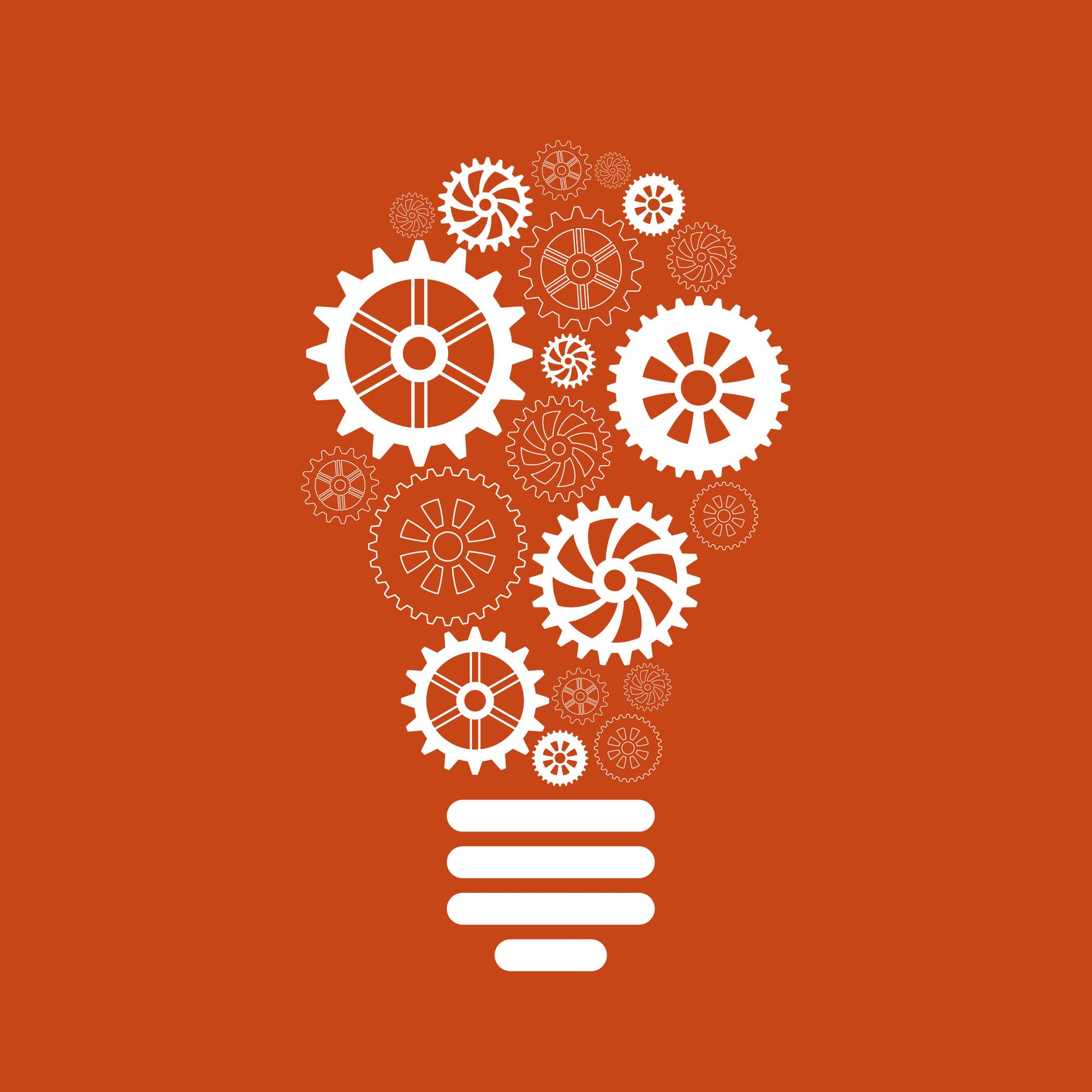 Here's How Innovation Can Impact Engineering Skills