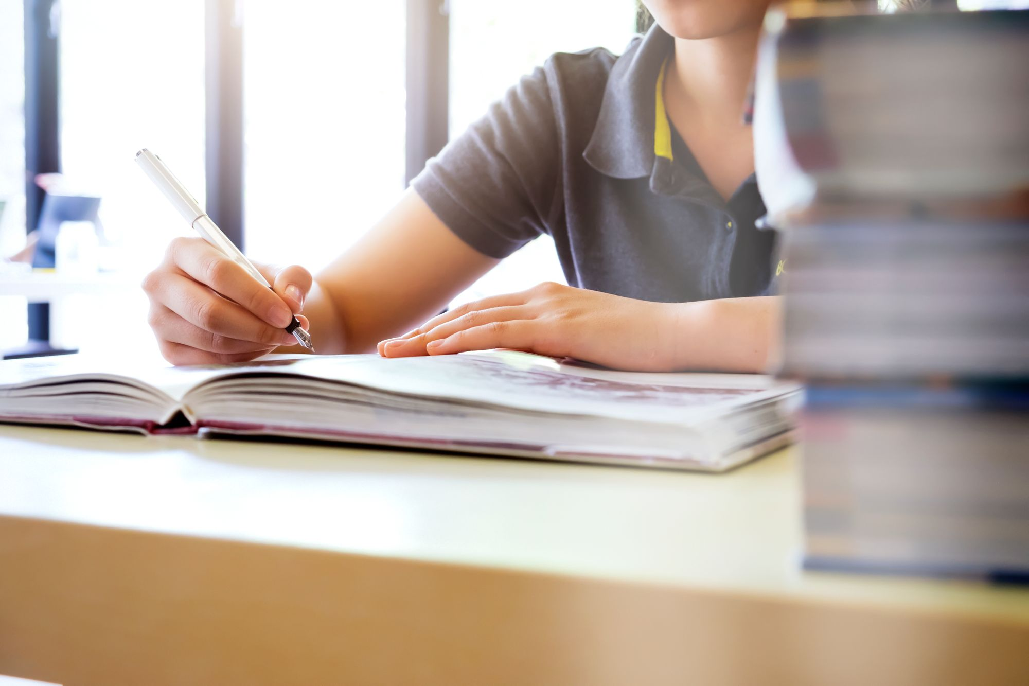 Tips for engineering aspirants to utilize the extended exam period to gain in-depth knowledge