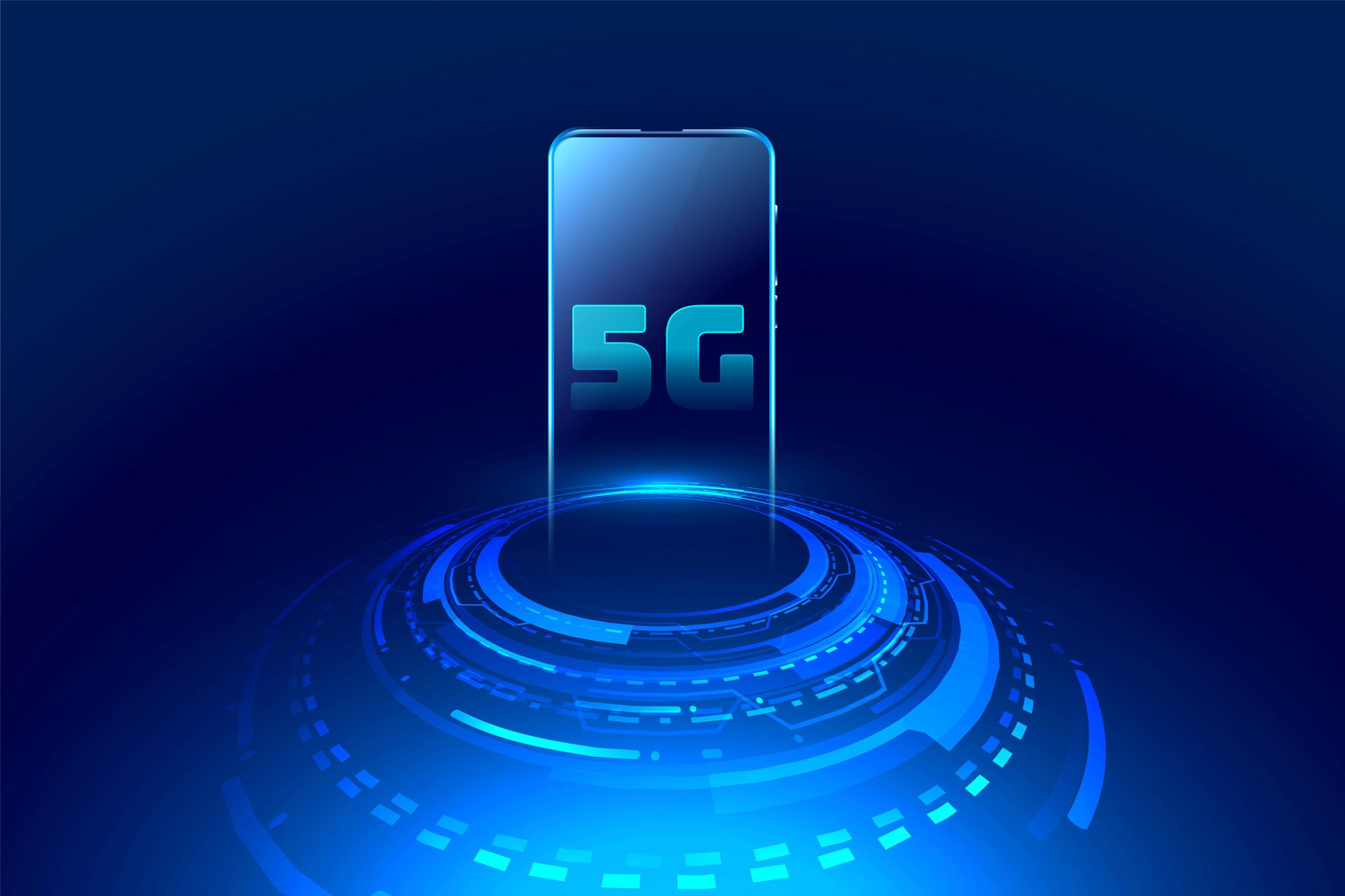 5G technology: Is it really harmful to humans?
