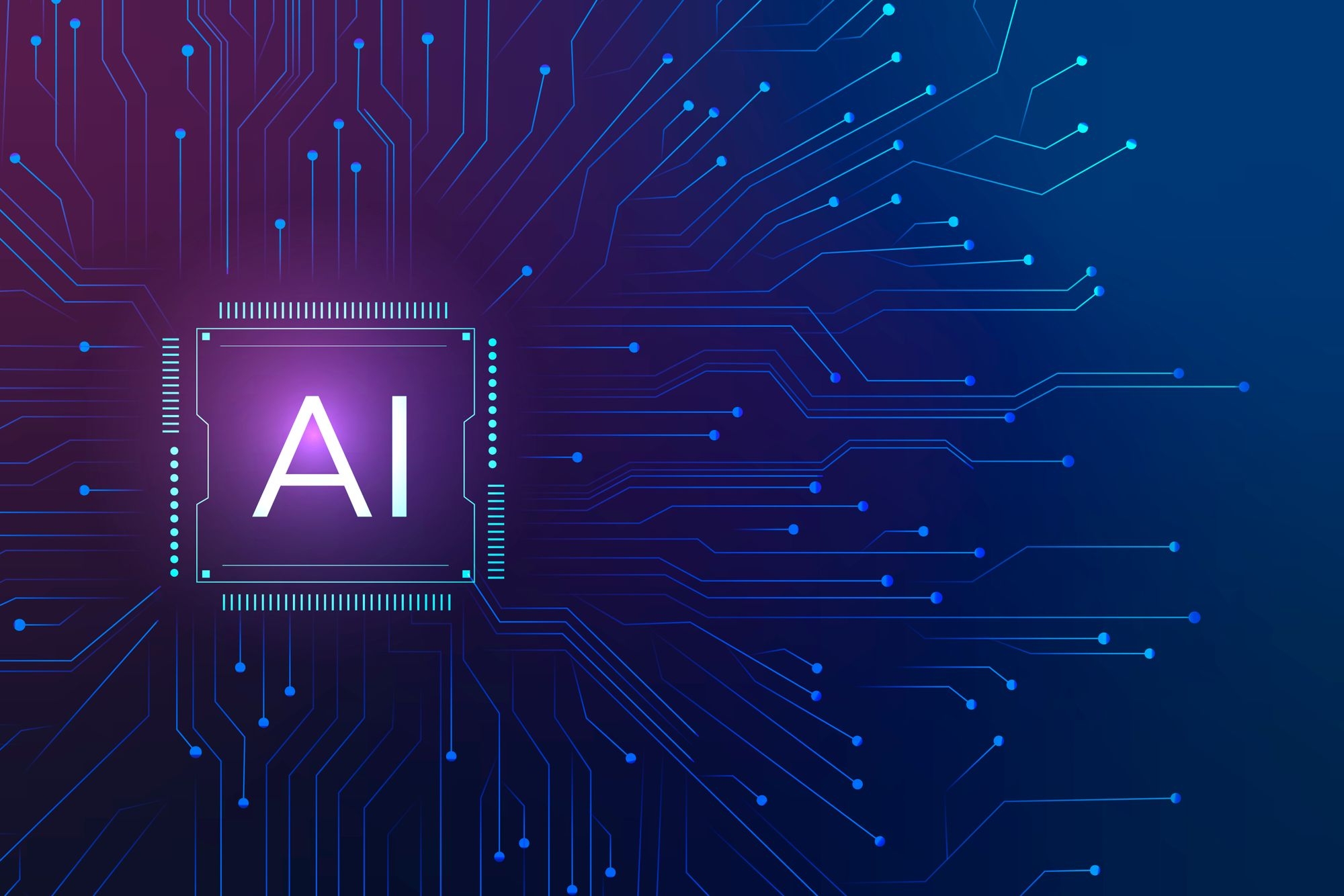 """AI that is """"lighter"""" ushers in a new era of IoT."""